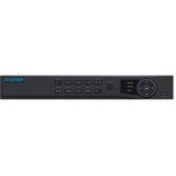 دستگاه ضبط 8 کانال NVR RS-9308NVS5