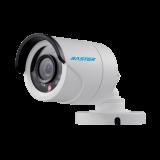 دوربین تحت شبکه بالت RS-IP4300HIA