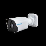 دوربین تحت شبکه IP بالت RS-IP6200PB3