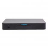دستگاه ضبط 8 کانال NVR RS-NV9508N1