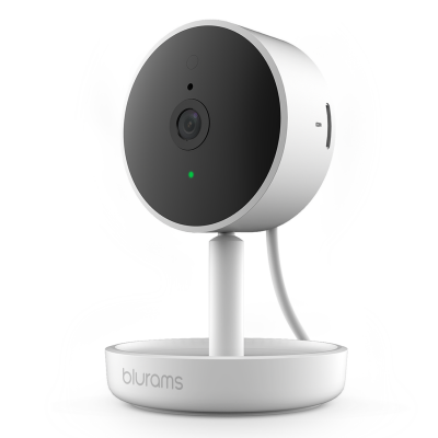 دوربین تحت شبکه Blurams مدل HOME Pro-A10C