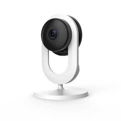دوربین تحت شبکه Blurams مدل Home Lite_A11