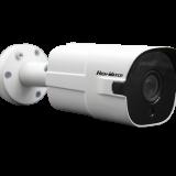دوربین مداربستهAHD XVI HW-350HFA