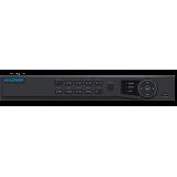 دستگاه ضبط 4 کانال NVR RS-9304NVS5